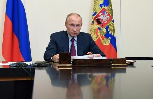 Собянин назвал контролируемой ситуацию с коронавирусом в Москве