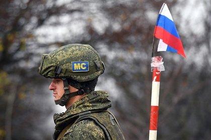 Число умерших россиян после массового отравления антисептиком увеличилось вдвое