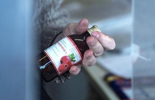 В Якутии сняли с продажи антисептик после гибели семи человек