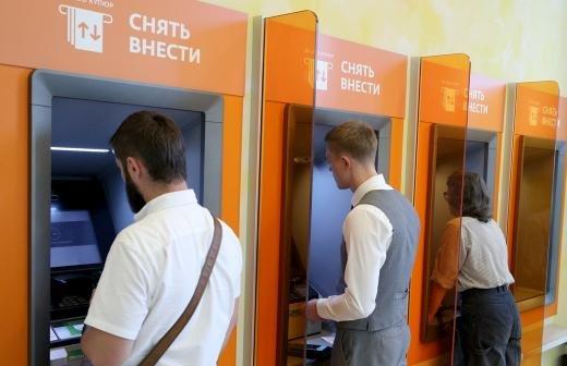 Задержан подозреваемый в хищении активов московского ОАО на 600 млн рублей