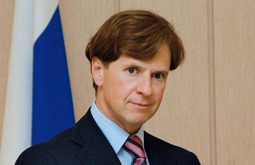 ГУП «ТЭК Петербурга» обвинили в уклонении от уплаты налогов на 821 млн рублей