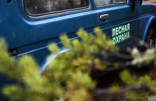 СК возбудил уголовное дело по факту гибели на охоте замглавыНовоуральска