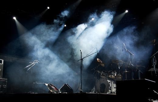 Беглов пригрозил ужесточением санкций организаторам концертов