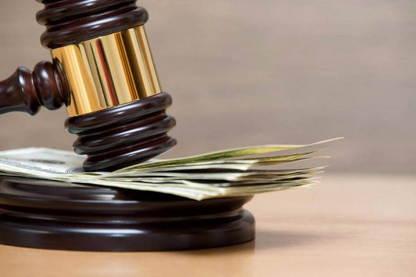 Покупка имущества должников: сервис Rutorgi