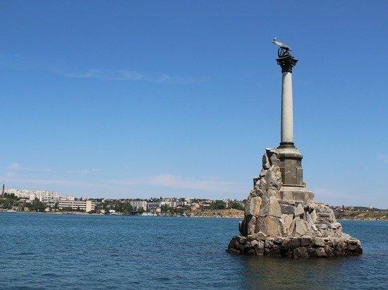 Политолог оценил шансы «Крымской платформы» вернуть полуостров Украине: идеи чучхе