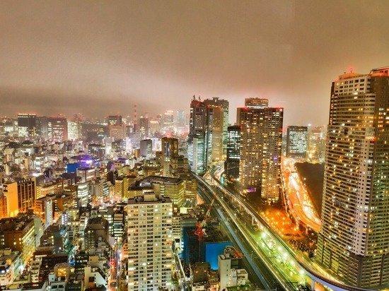 Весной в Японии могут разрешить въезд в страну маленьким тургруппам