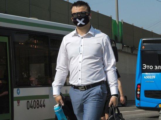 Опрос показал отношение россиян к ужесточению карантина: сторонников много