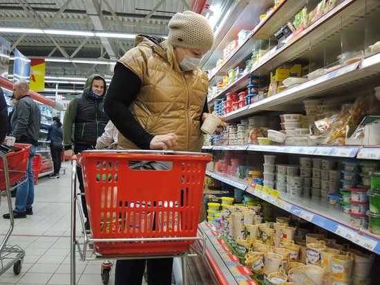 Как снизить цены на сахар и масло: ограничения отработаны на гречке