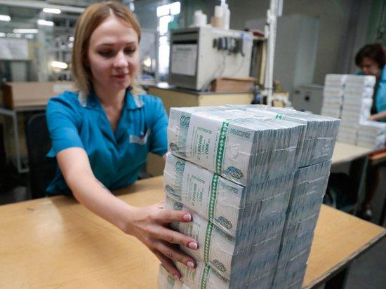 Россия спасла Белоруссию от дефолта: эксперты объяснили миллиардный кредит