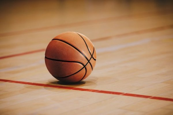 Новый сезон НБА может стать самым убыточным в истории