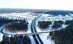 Чуйский тракт станет пилотным проектом для развития автомототуризма и караванинга в России