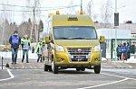 В России провели первую междугороднюю коммерческую перевозку груза на беспилотном авто