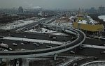 В Ростовской области после реконструкции открыли участок М-4 «Дон» в обход Аксая