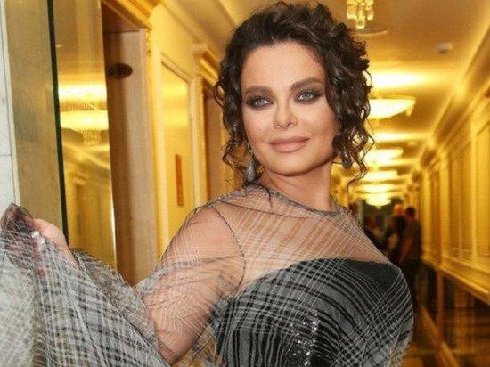 Королева высказалась об авторах порновидео с Тарзаном