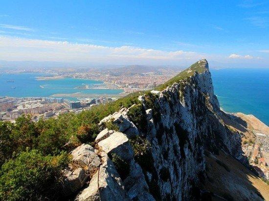 Испания и Великобритания договорились по Гибралтару