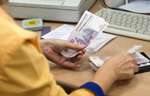 Эксперты объяснили сокращение числа стоящих на бирже труда в РФ