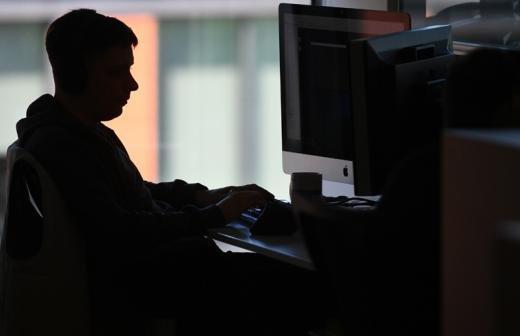 Эксперты назвали бесполезной привычку отключать ночью Wi-Fi-роутер