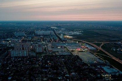 Российский полицейский устроил на трассе ДТП с пятью погибшими