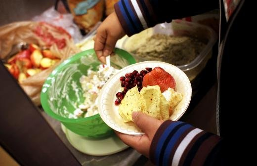Кардиолог назвал пандемией ситуацию с ожирением в России