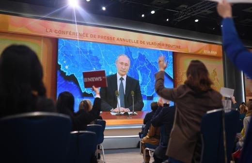 Врач из Мурманска захотела уволиться после оскорбительного послания о ней Путину