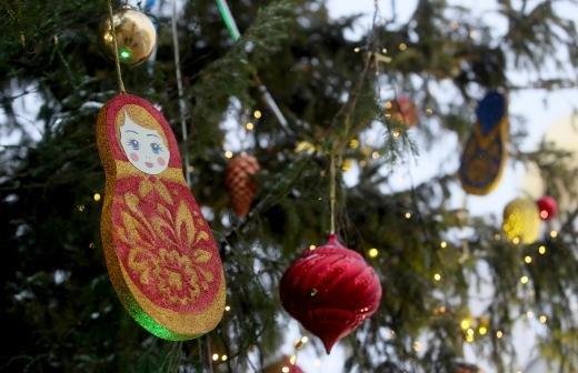 Власти ряда регионов объявили 31 декабря выходным днем