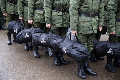 Российский солдат сломал знакомому челюсть из-за опоздания в кафе
