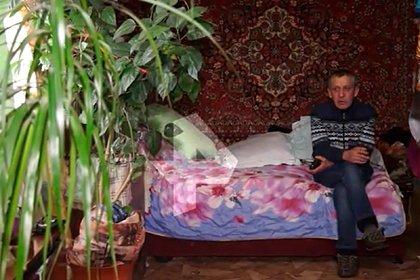 Россиянин пришел на встречу с главой города и умер в коридоре мэрии