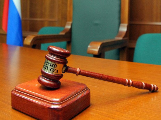 Новые законы в новом году: россиян обложат штрафами и уголовкой