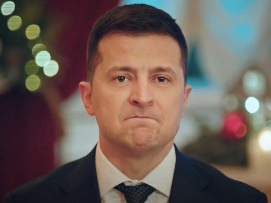 Крымский политик ответил Зеленскому строками из песни Пугачевой