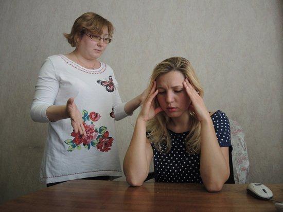 Психолог объяснил массовую депрессию россиян 1 января