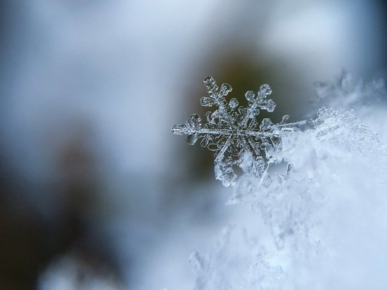 Гидрометцентр рассказал, когда в Москву вернется зимняя погода