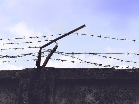 В Армении потребовали вернуть военнопленных из Азербайджана
