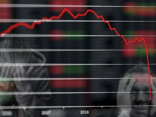 Черные лебеди: какие экономические ужасы спрогнозировали на 2021 год