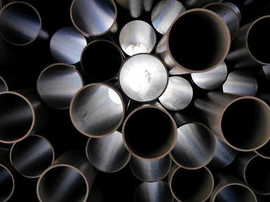 Новые санкции против «Nord Stream-2»: кто будет сертифицировать газопровод