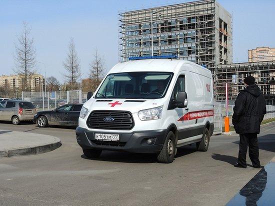 Россиянам разрешили пользоваться бесплатной медициной еще 3 года