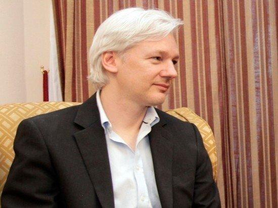 США ответили на отказ суда Лондона выдать Ассанжа