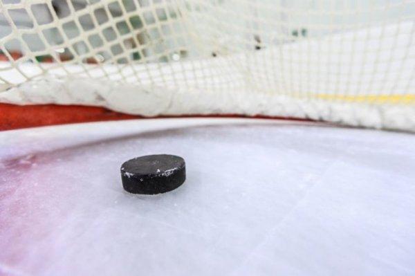 Россия сыграет с Финляндией за бронзу МЧМ по хоккею
