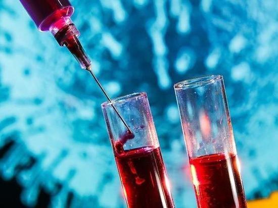 Китай скрывает тайну происхождения коронавируса: не пускает экспертов ВОЗ
