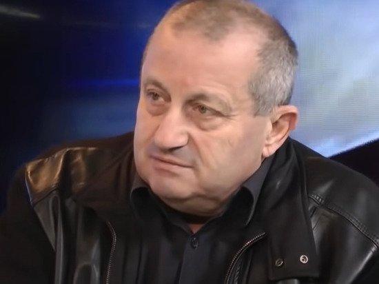 Эксперт объяснил, почему Израиль отказался от российской вакцины против коронавируса