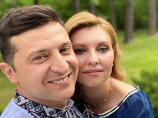 «Обратная риторика»: украинские СМИ оценили слова Зеленского о беспорядках в США