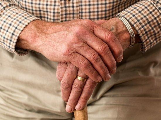 В Госдуме рассказали о новом механизме начисления пенсий