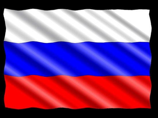 Эксперты составили рейтинг эффективности российских сенаторов