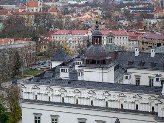 Как живут в странах Прибалтики: молодежь уезжает из застойной Европы