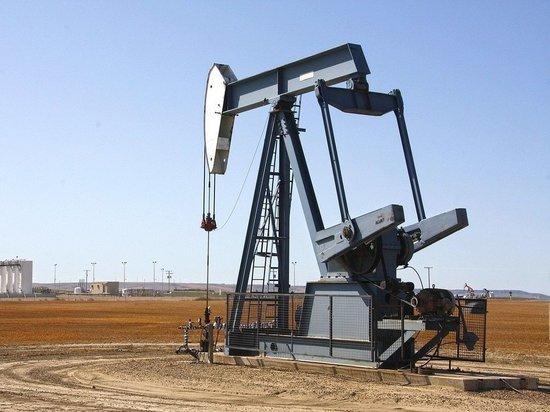 Растущие цены на нефть рублю не помогут: эксперты дали неутешительный прогноз