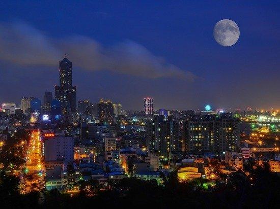 Госдеп отменяет все ограничения на сотрудничество с Тайванем