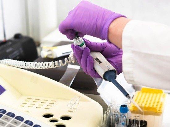 Американцы нашли «сногсшибательные» доказательства создания коронавируса китайской лабораторией