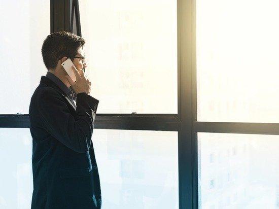 Озвучен простой совет против телефонных мошенников