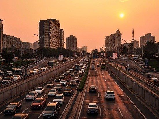 В Пекине впервые выявили британский штамм COVID: Введен локдаун