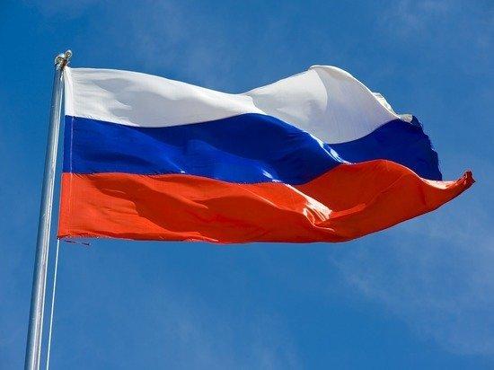 Москва ждет, что США убедят Киев в реализации Минских соглашений