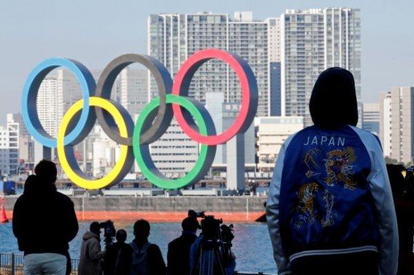 Томас Бах: Уверен, что Олимпиада в Токио состоится летом